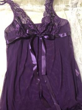 purple3.jpg